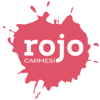 Rojo Carmesi Comunicacion